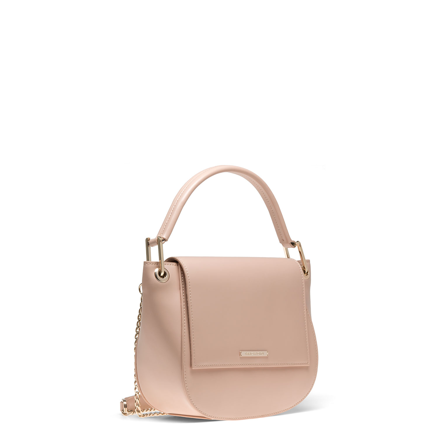 Women's bag CARLO PAZOLINI PS-N2636-3