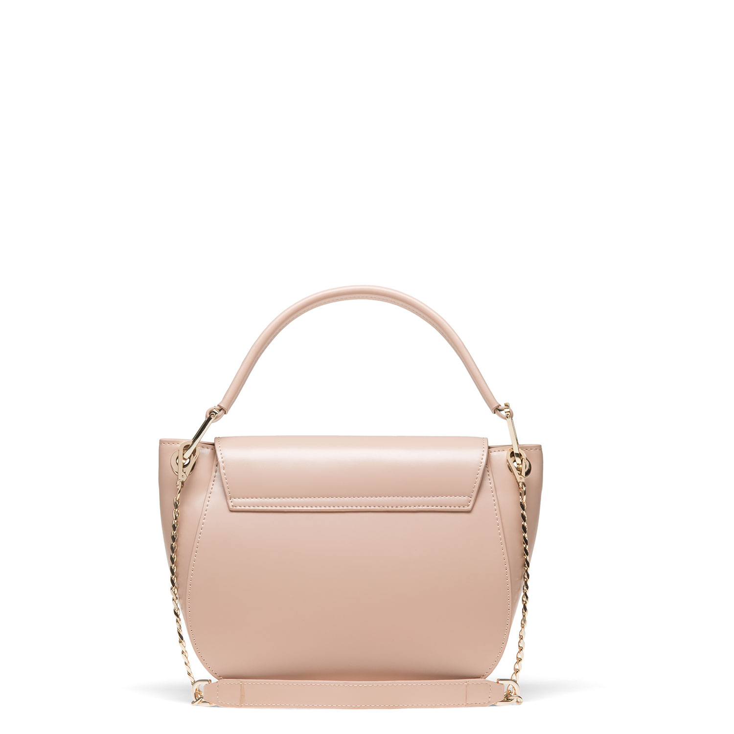 Women's bag PAZOLINI PS-N2636-3