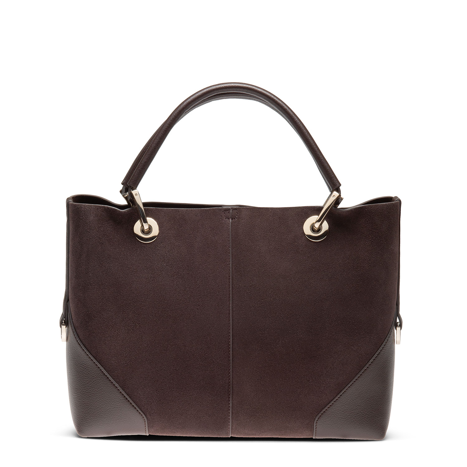 BORSA SHOPPING PAZOLINI PS-N3635-2