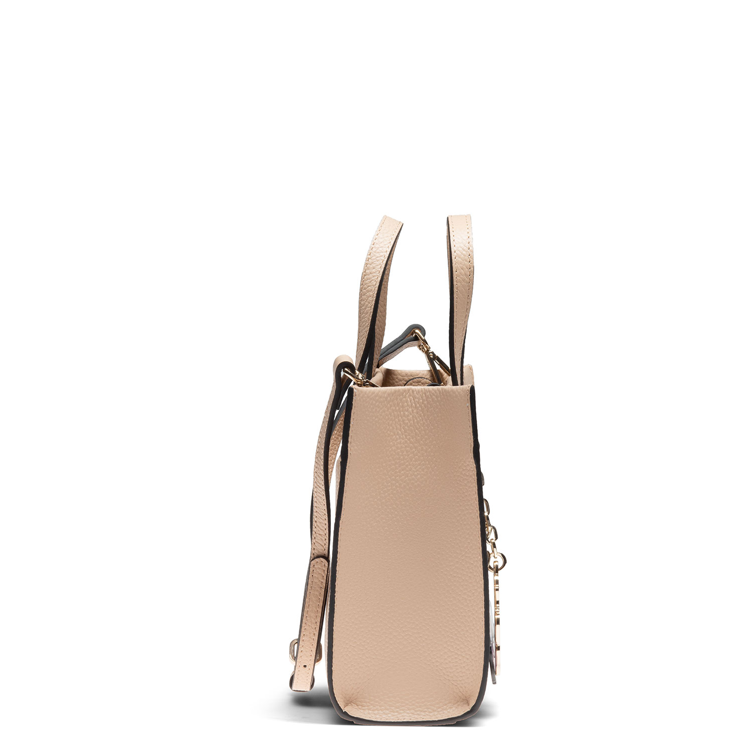 Women's bag PAZOLINI PS-N3857-3BR