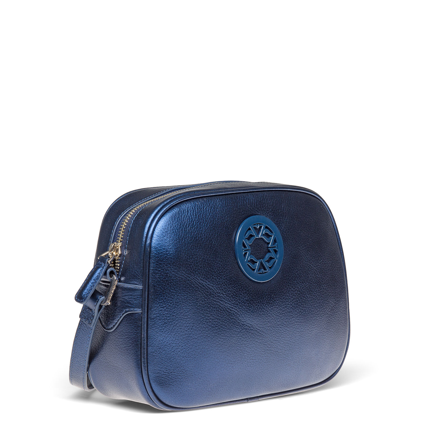 Women's bag CARLO PAZOLINI SB-N0005-6ML
