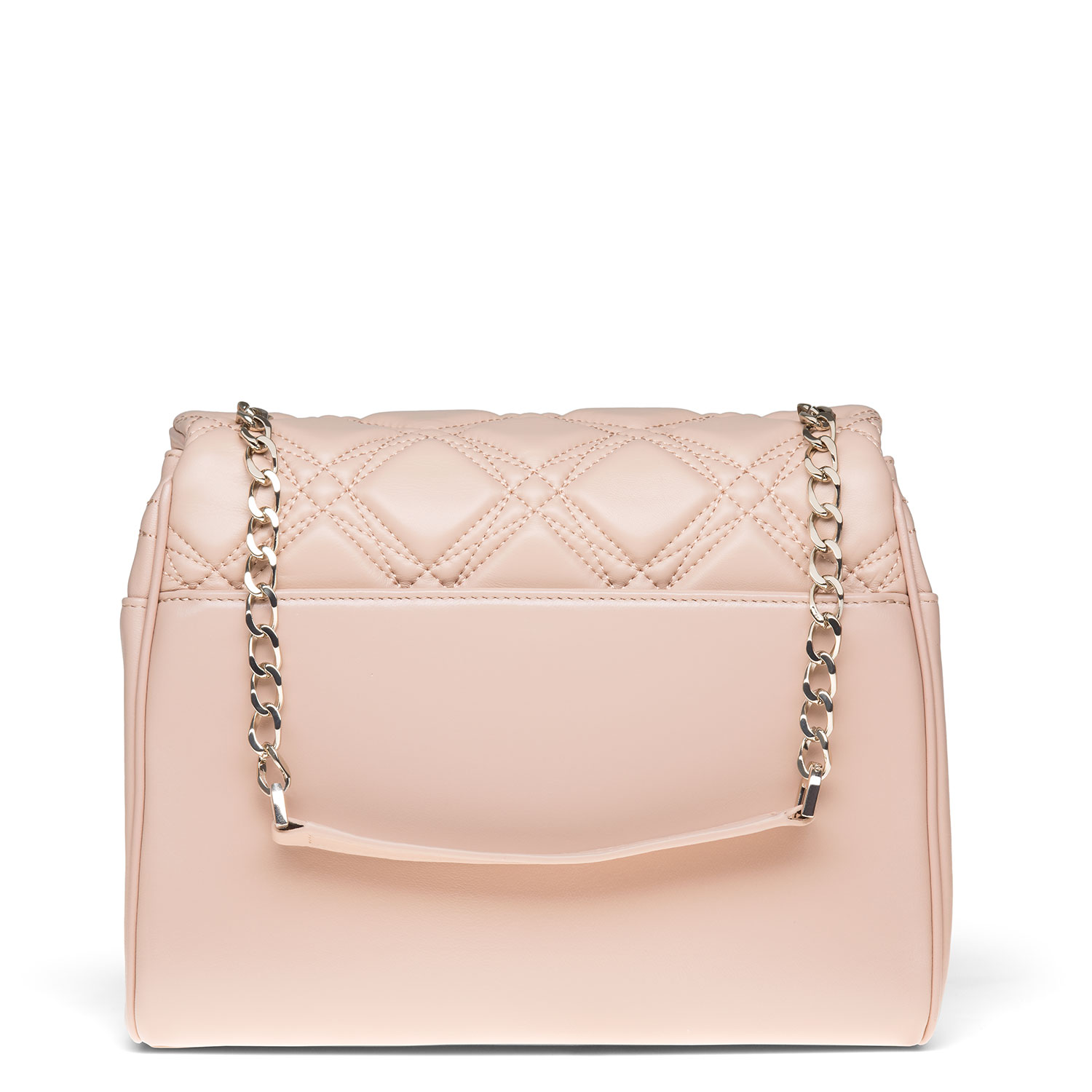 Women's bag PAZOLINI SB-N0208-3