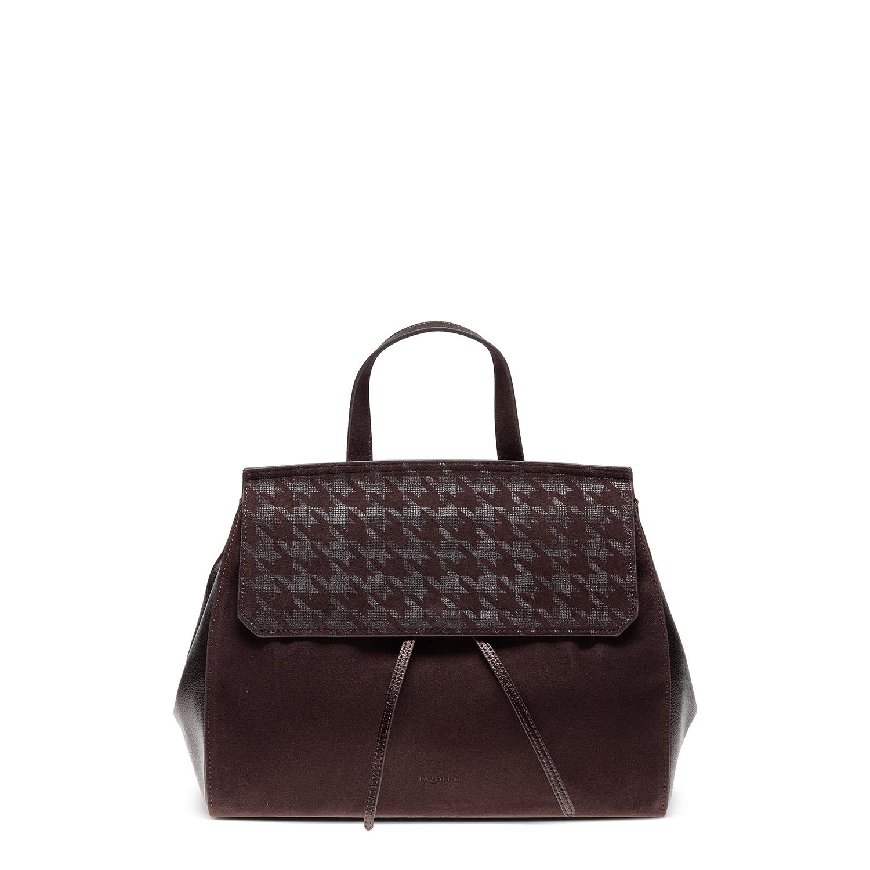 62087c52f37e Женские сумка с короткими ручками CHOCO FEVER SB-N1029-20 по цене 5 ...