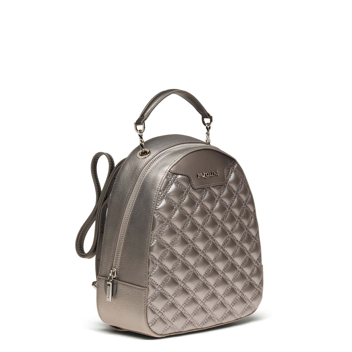 BACKPACK PAZOLINI SB-N3639-8R1