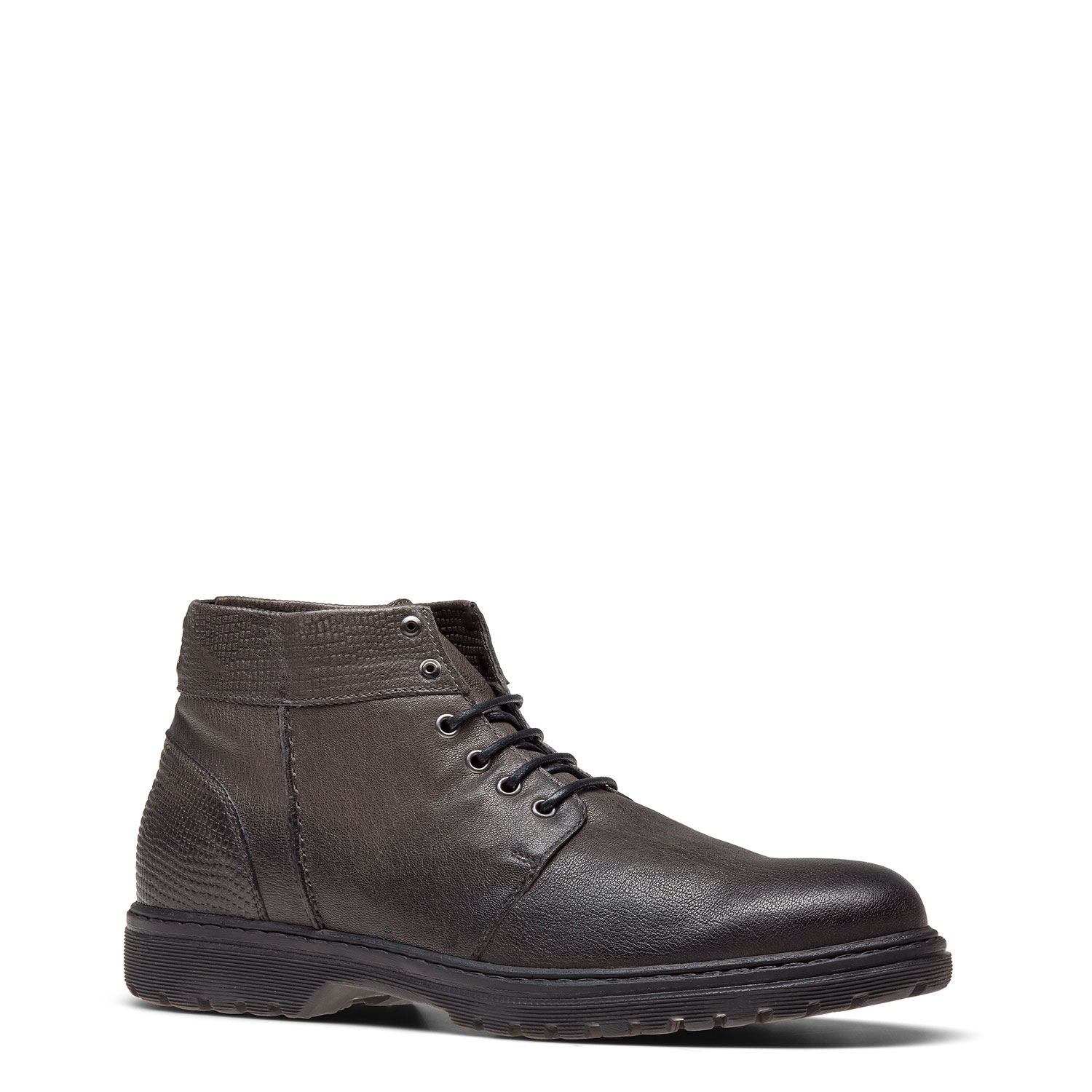s cold weather boots pazolini se x0025 2 booties