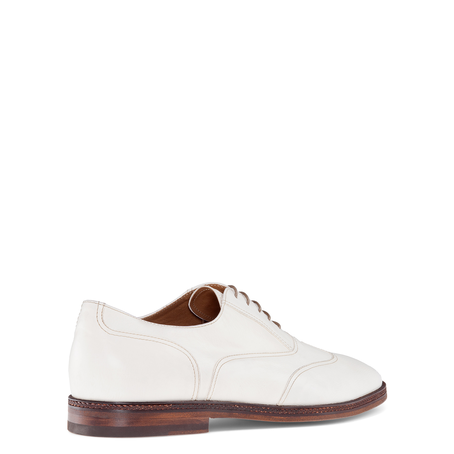 Men's shoes PAZOLINI SF-ZEE2-17