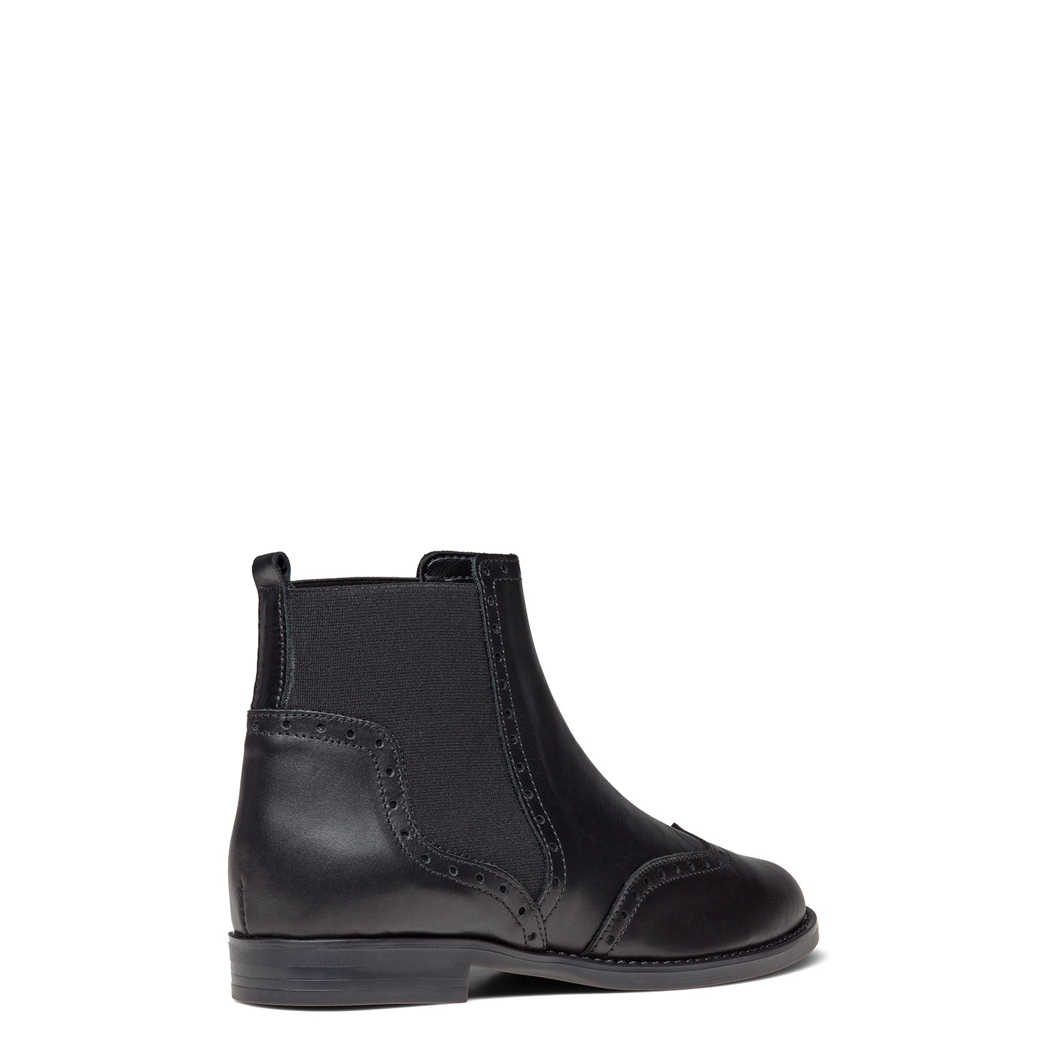 Women's ankle boots CARLO PAZOLINI SI-ANA5-1