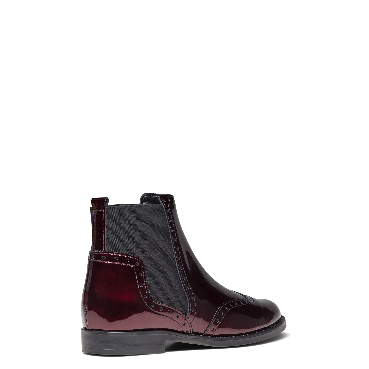 Women's ankle boots CARLO PAZOLINI SI-ANA5-11