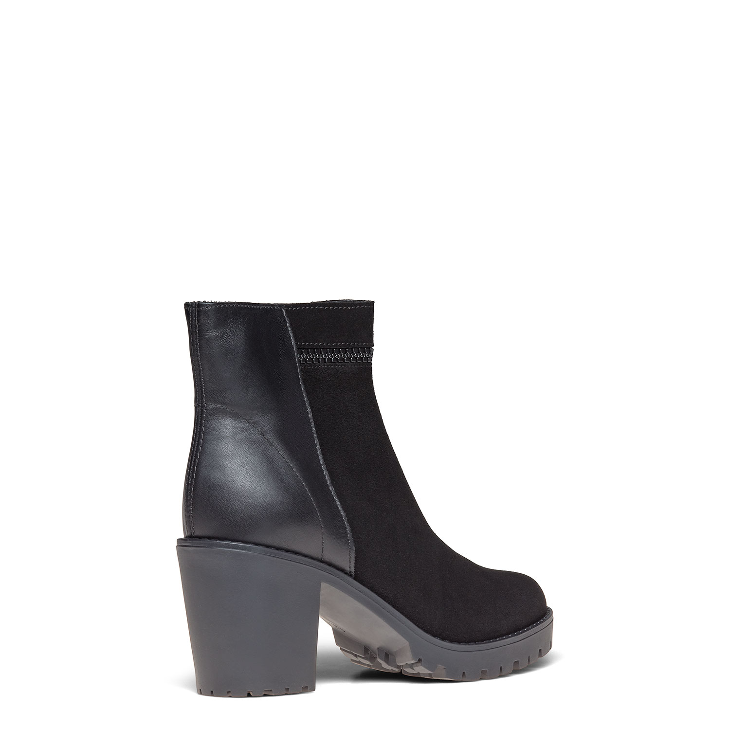 Women's ankle boots CARLO PAZOLINI SI-LIL1-1