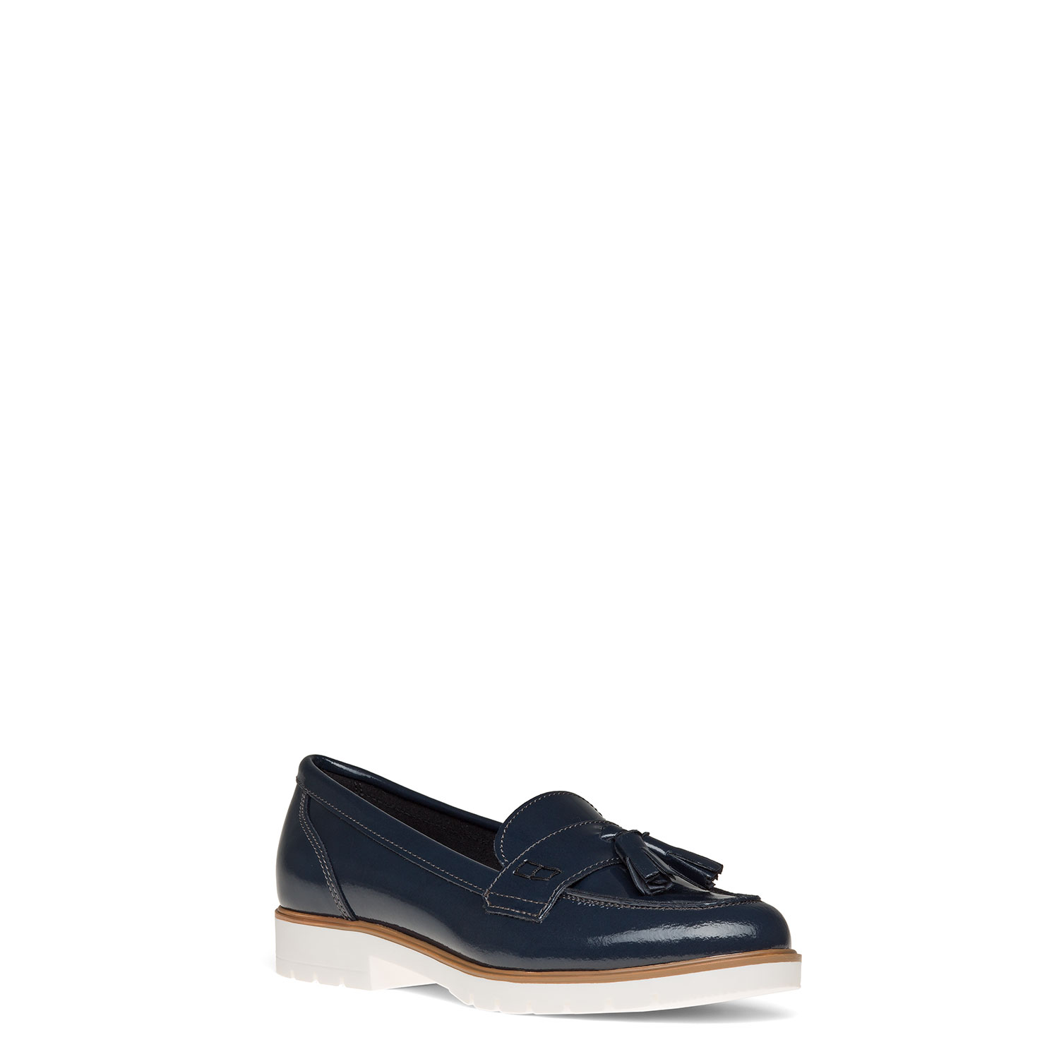 Women's shoes CARLO PAZOLINI SI-X0532-6
