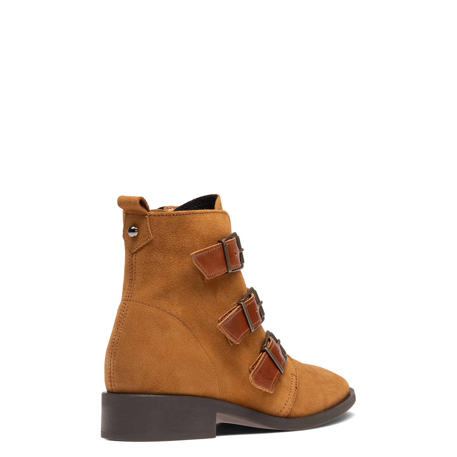 Women's ankle boots PAZOLINI SI-X6315-32