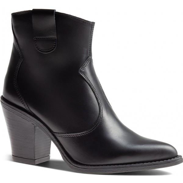 7bdb894dc Женская обувь по выгодной цене в Москве: купить на официальном сайте ...
