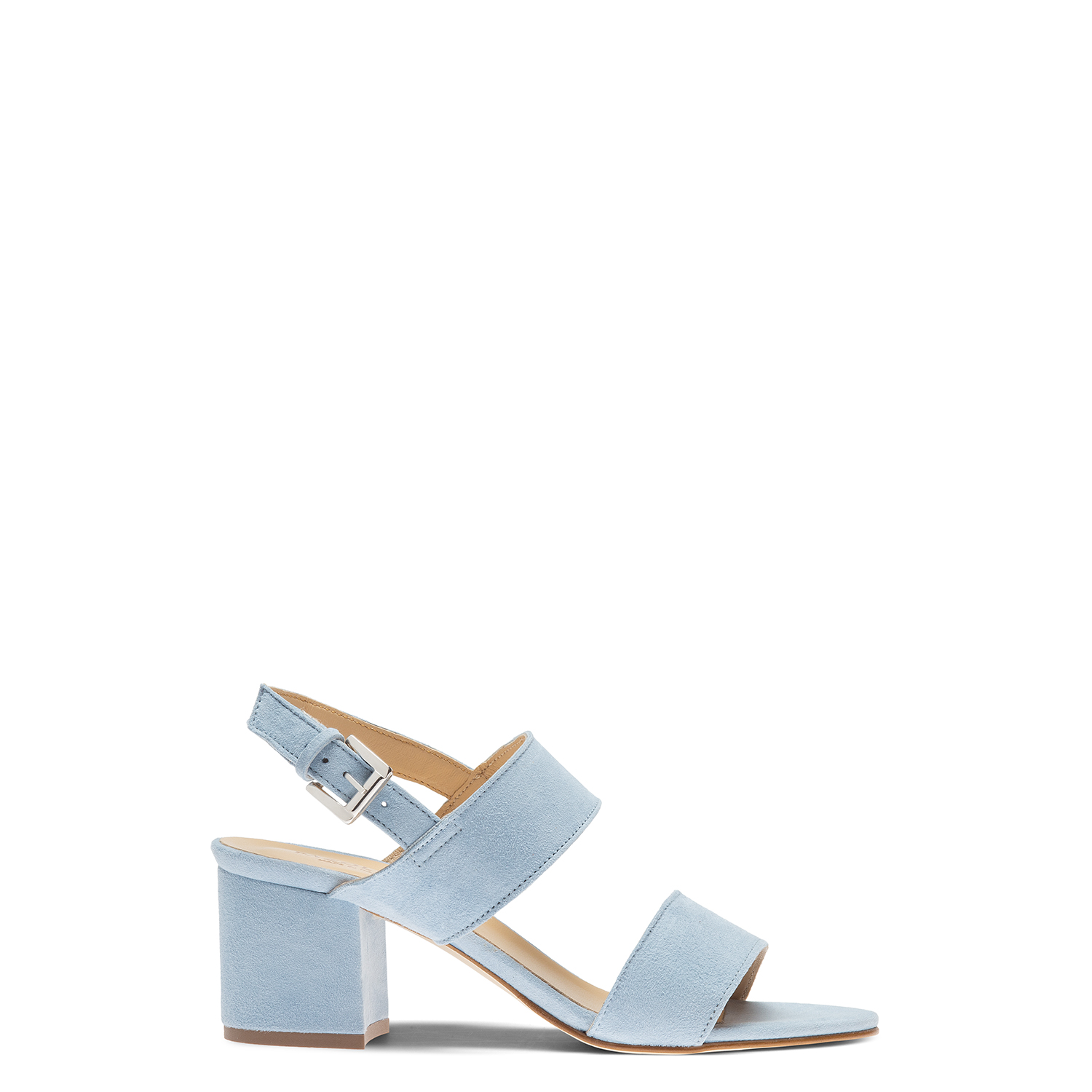 Women's sandals PAZOLINI SO-X1882-23