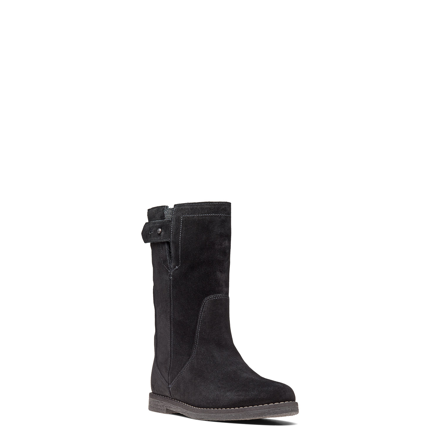 Women's cold weather mid-calf boots CARLO PAZOLINI SW-SNW2-1