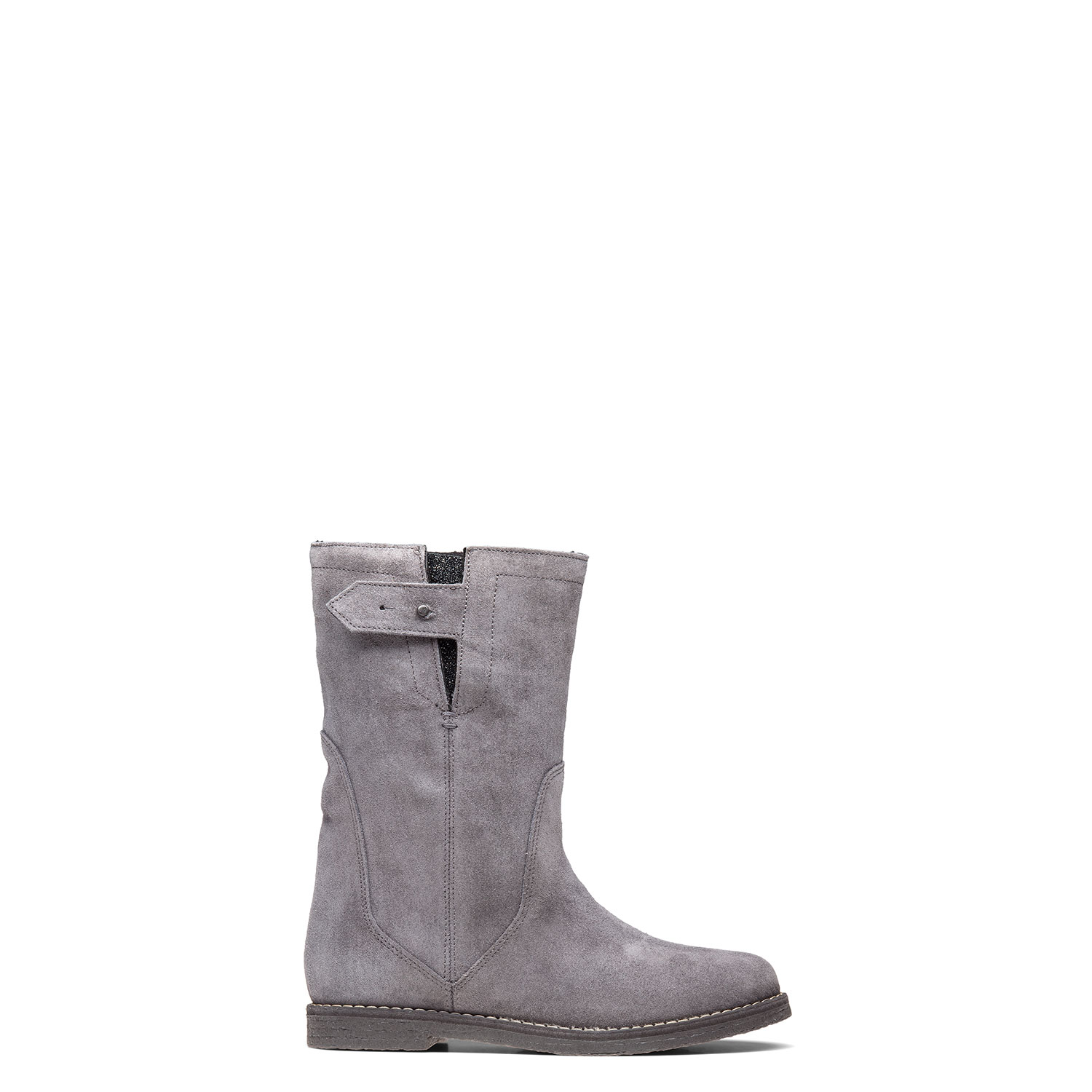 Women's cold weather mid-calf boots PAZOLINI SW-SNW2-10