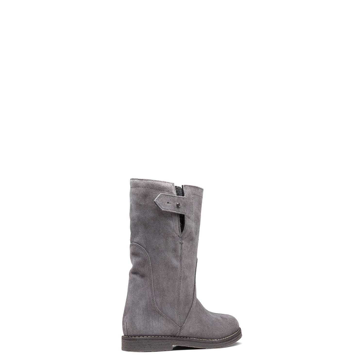 Women's cold weather mid-calf boots CARLO PAZOLINI SW-SNW2-10