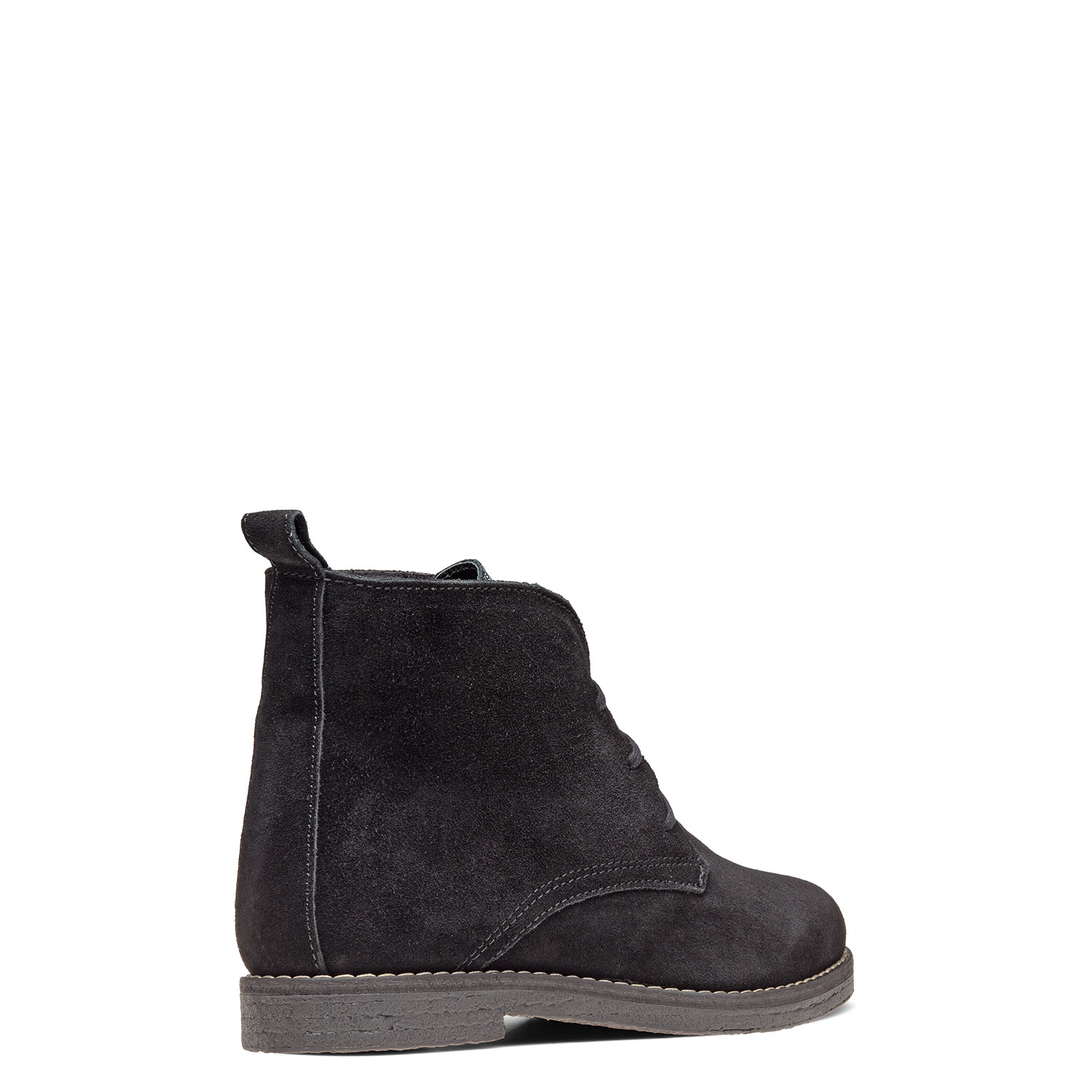 Women's cold weather ankle boots CARLO PAZOLINI SW-SNW3-1