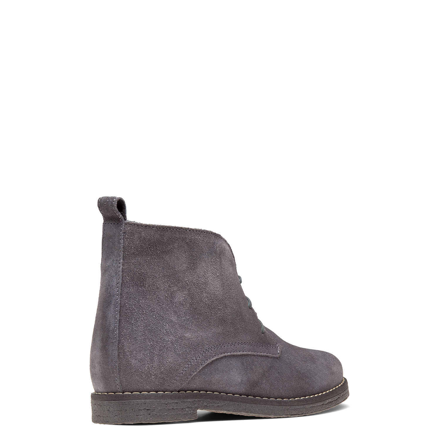 Women's cold weather ankle boots CARLO PAZOLINI SW-SNW3-10