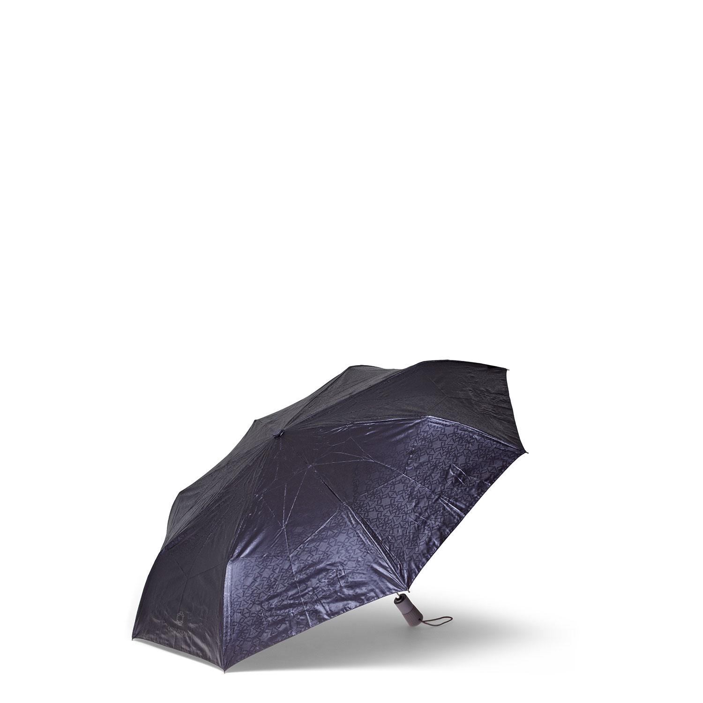 Зонт жен.автомат 3 слож. от Carlo Pazolini