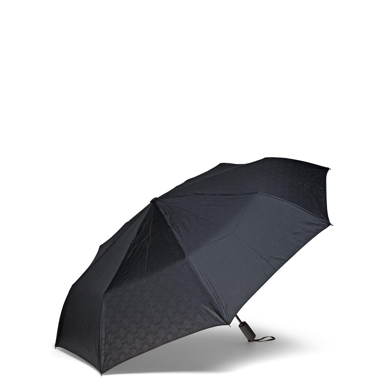 Зонт муж.автомат 3 слож. от Carlo Pazolini