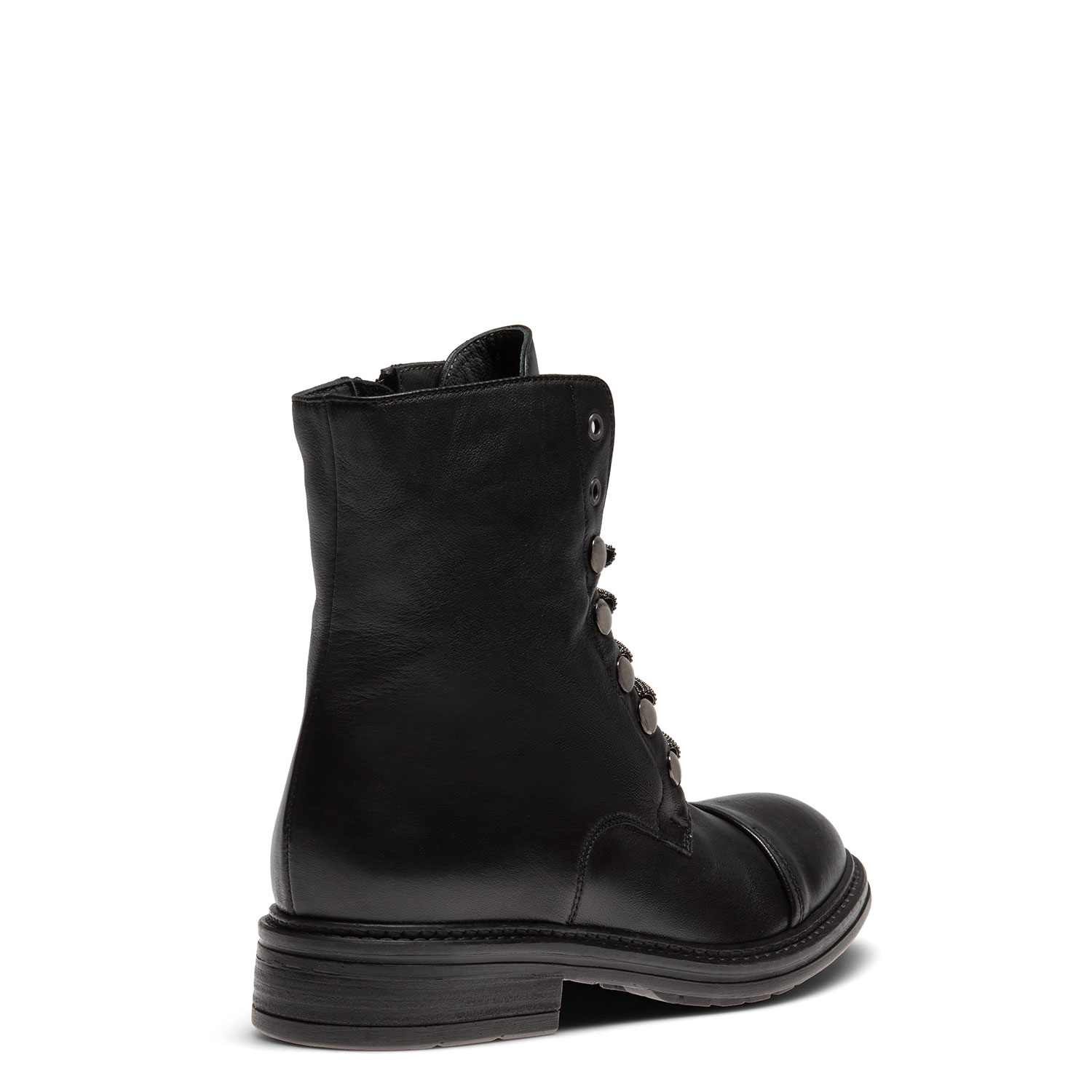 Women's ankle boots PAZOLINI TO-X1623-1