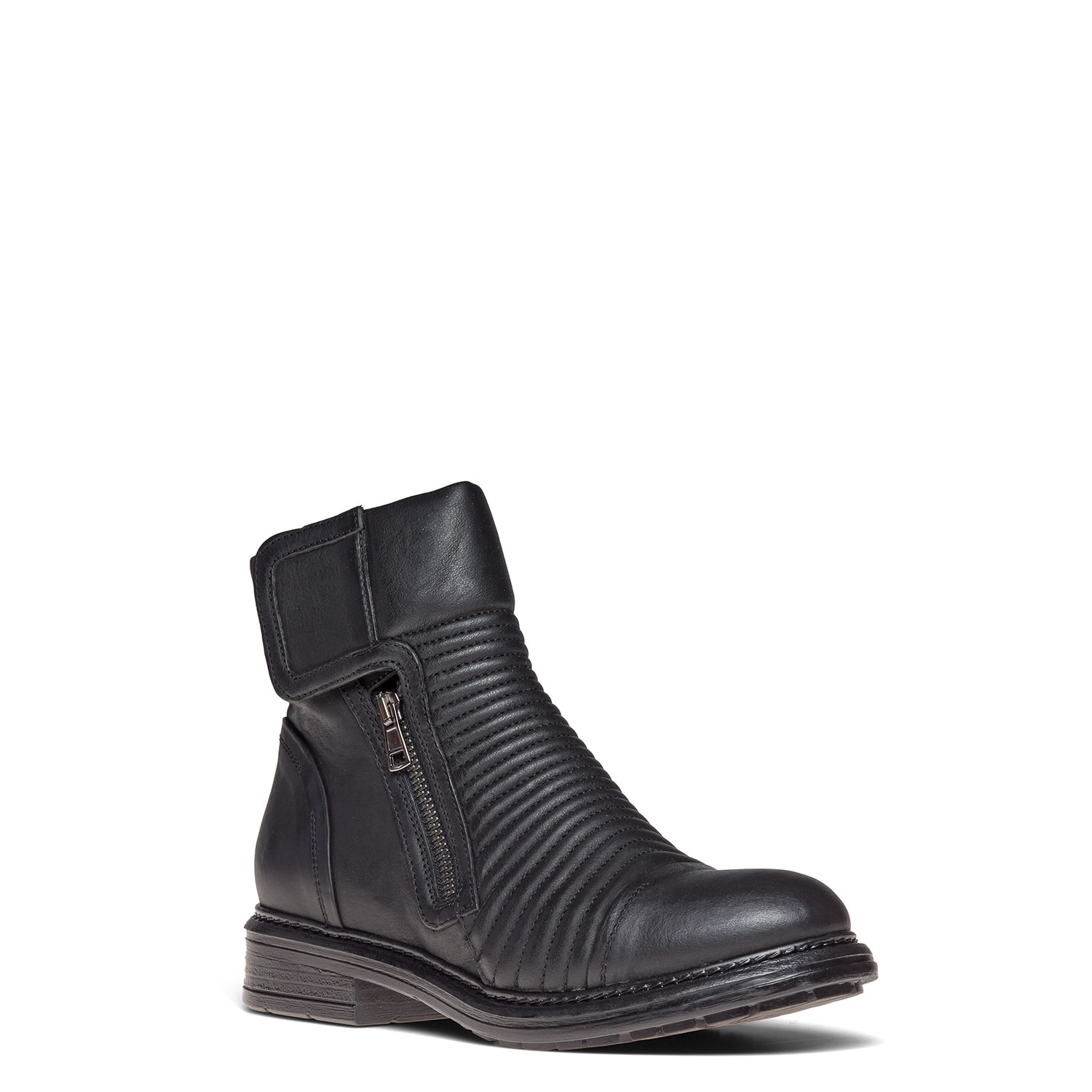 Women's ankle boots CARLO PAZOLINI TO-X1627-1