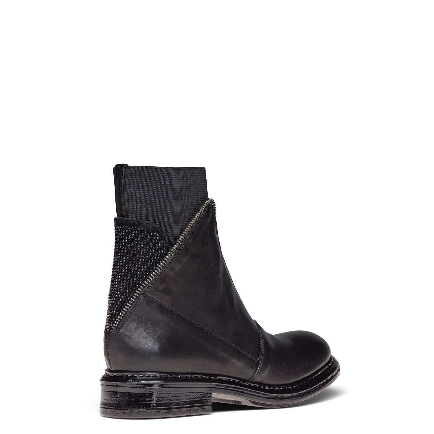 Women's ankle boots CARLO PAZOLINI TO-X1629-1