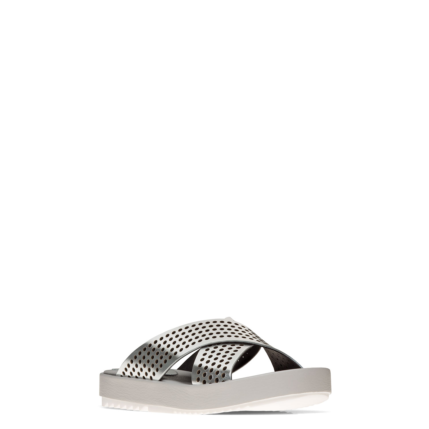 Women's sandals PAZOLINI TO-X2764-8