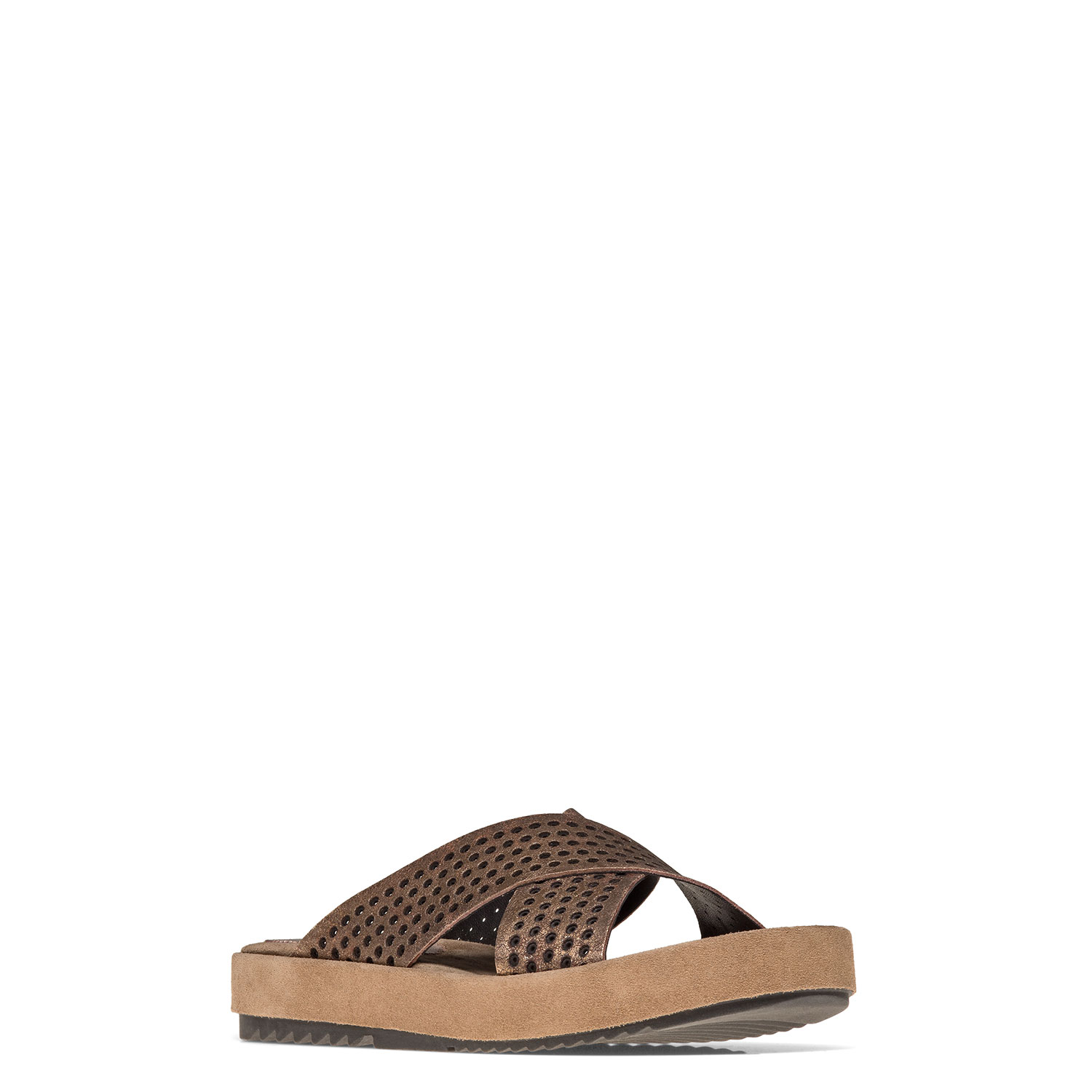 Women's sandals PAZOLINI TO-X2764-9