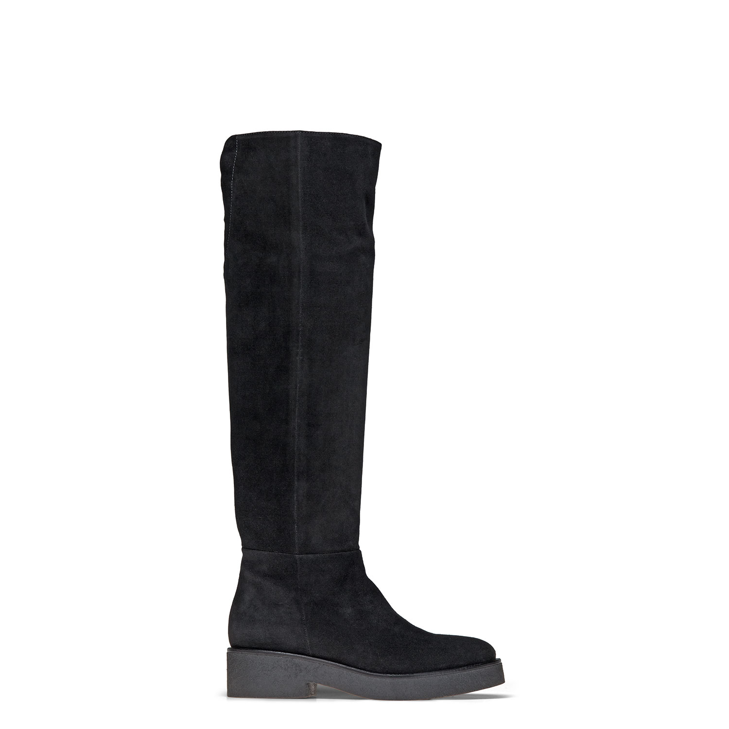 Women's high boots CARLO PAZOLINI TO-X3050-1