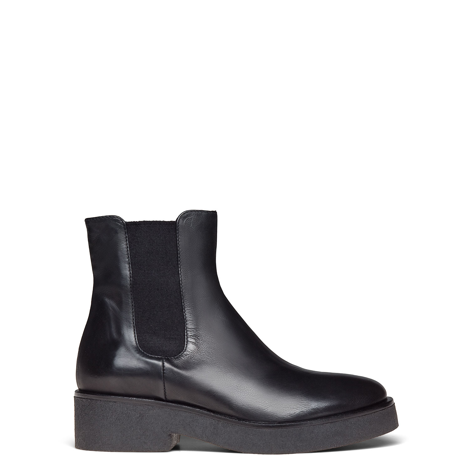 Women's ankle boots CARLO PAZOLINI TO-X3060-1