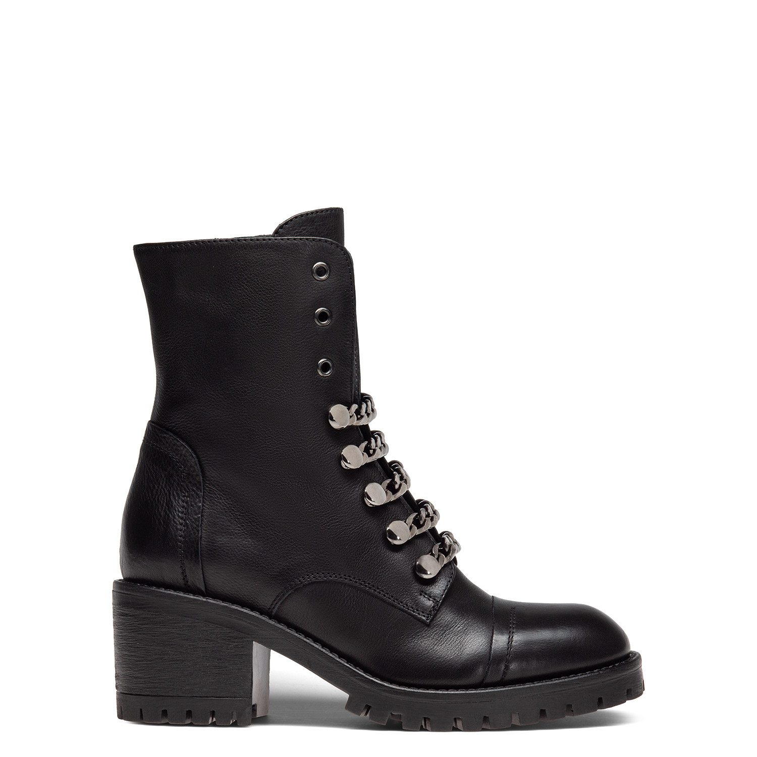 Women's ankle boots PAZOLINI TO-X4777-1