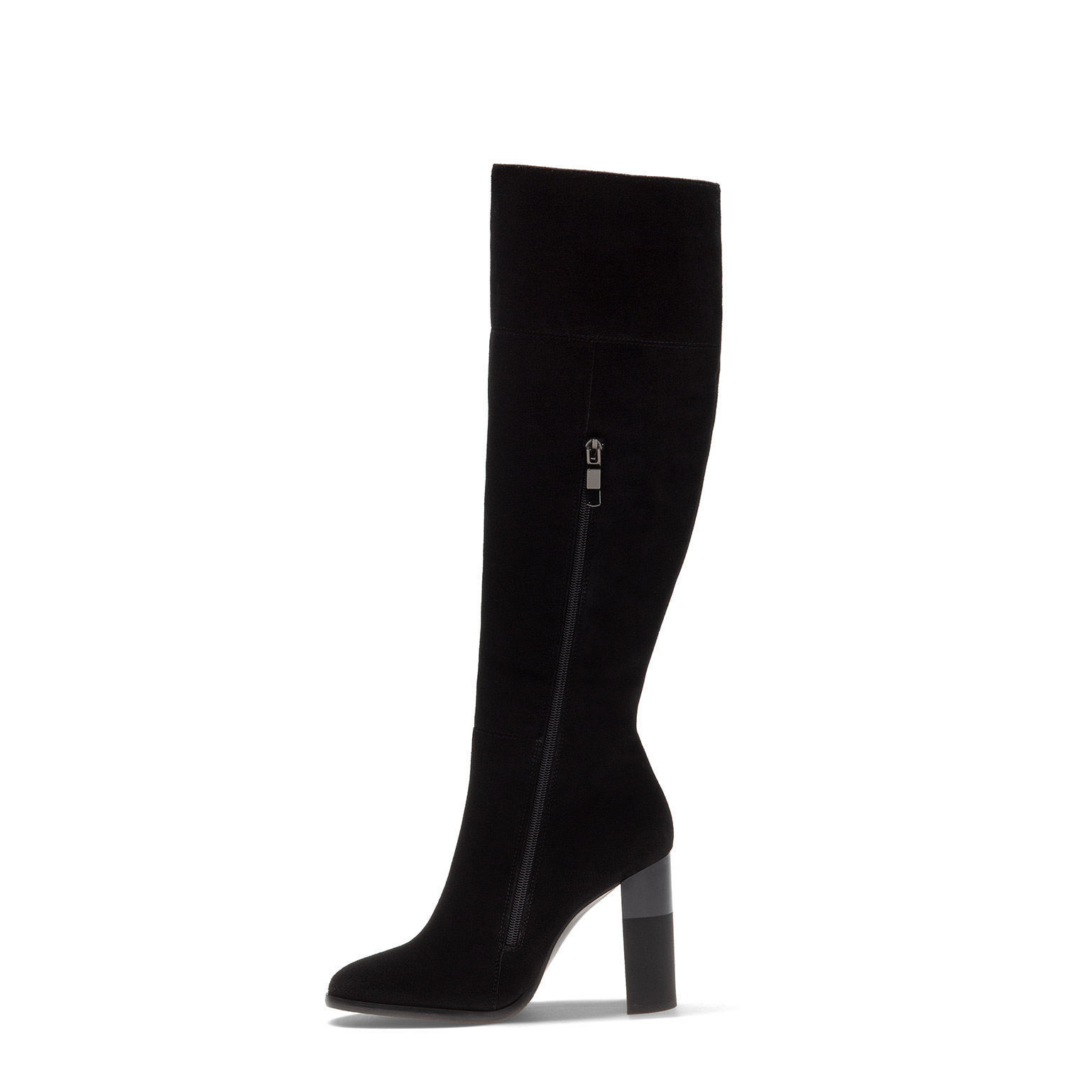 Knee high boots PAZOLINI TV-ULL2-1