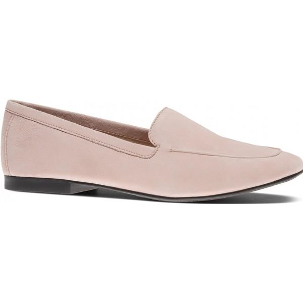 d67a6341 Женская обувь по выгодной цене в Москве: купить на официальном сайте  международного бренда в каталоге интернет-магазине PAZOLINI