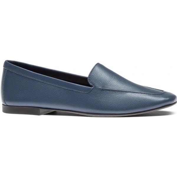 5b2fa18ed Купить туфли лоферы в Москве в интернет-магазине Pazolini - привлекательные  цены на ассортимент женской обуви от модных брендов / PAZOLINI