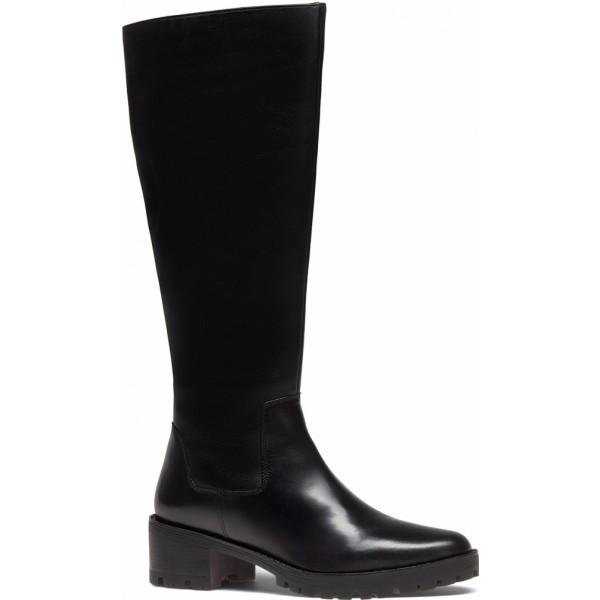 Женская обувь по выгодной цене в Москве  купить на официальном сайте ... 49d47799d23