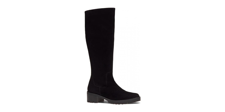 Женская обувь по выгодной цене в Москве  купить на официальном сайте ... 9f705230cb9