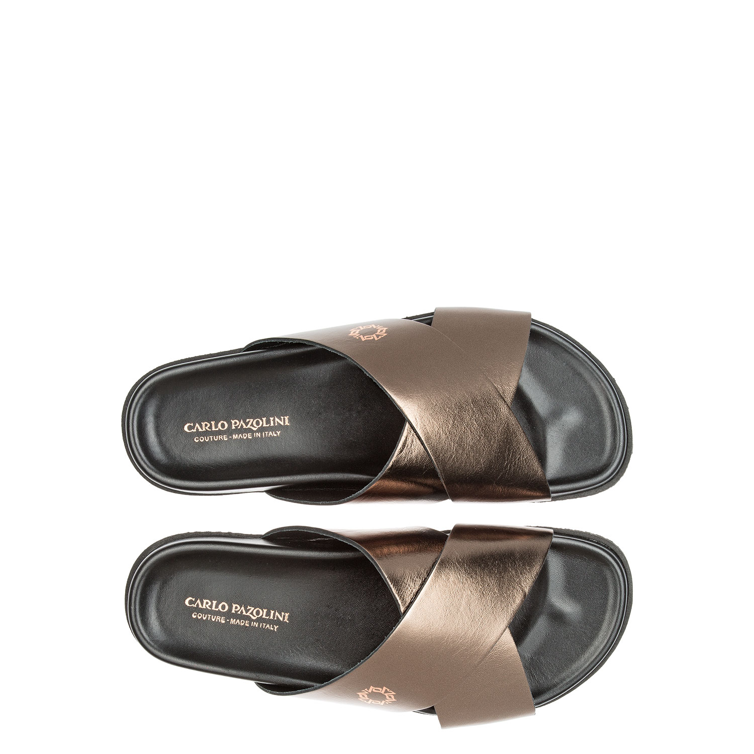 Women's sandals PAZOLINI VA-X4643-9