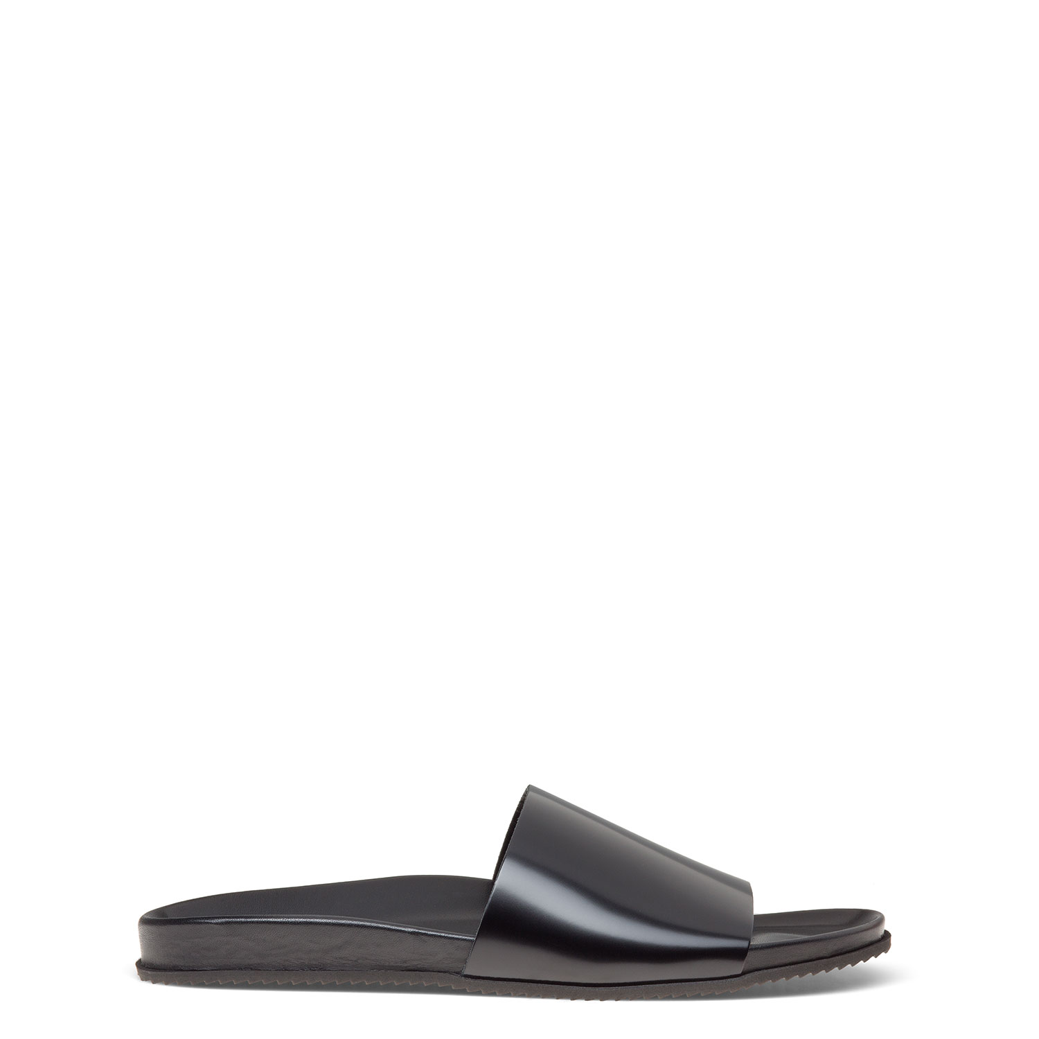 Men's sandals CARLO PAZOLINI VA-X8962-1