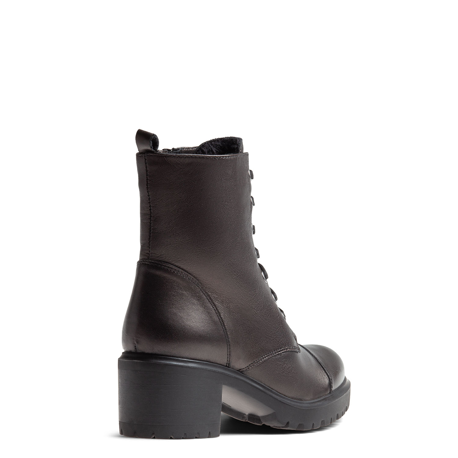 Women's ankle boots PAZOLINI VG-X5261-9