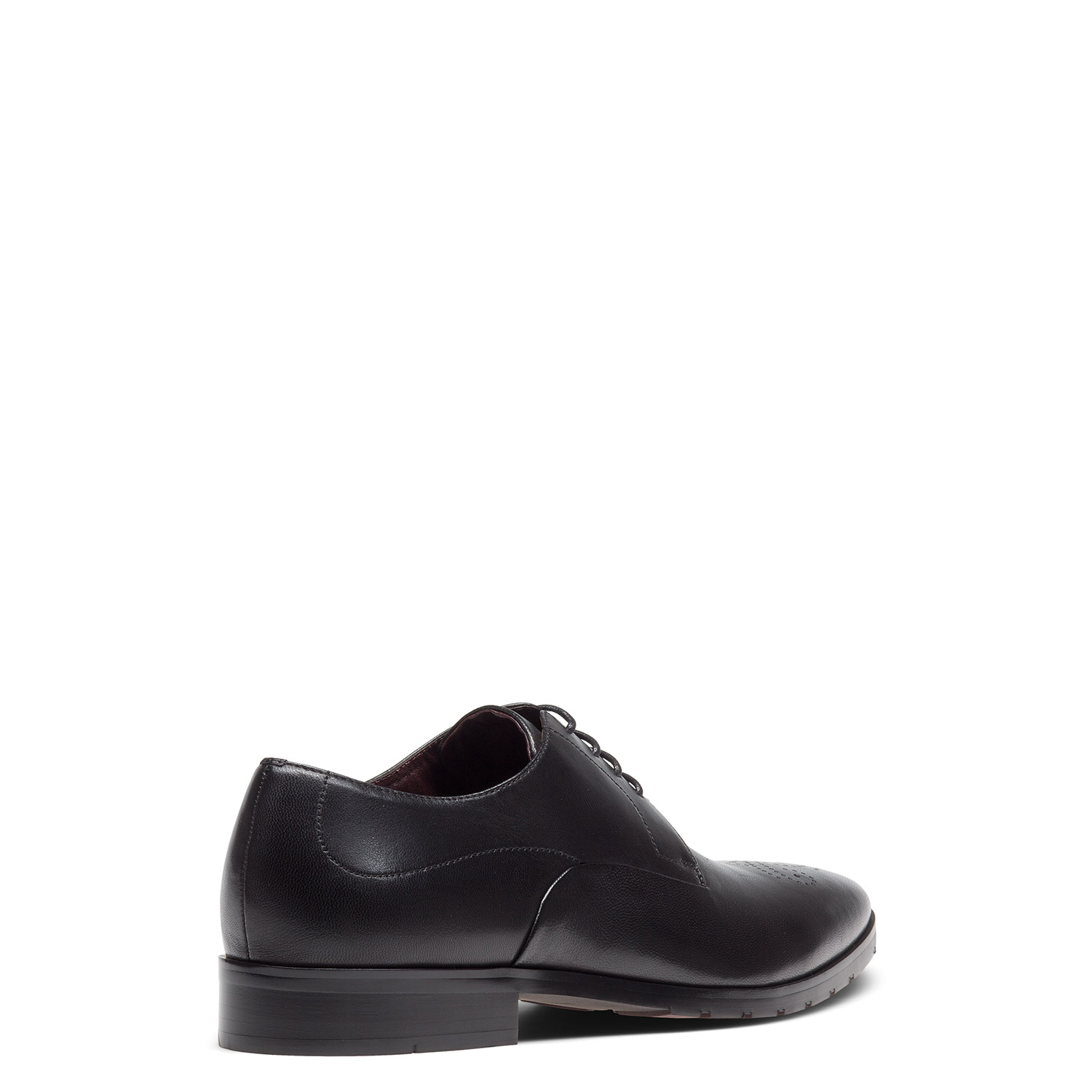 Men's shoes PAZOLINI WN-AVW1-1