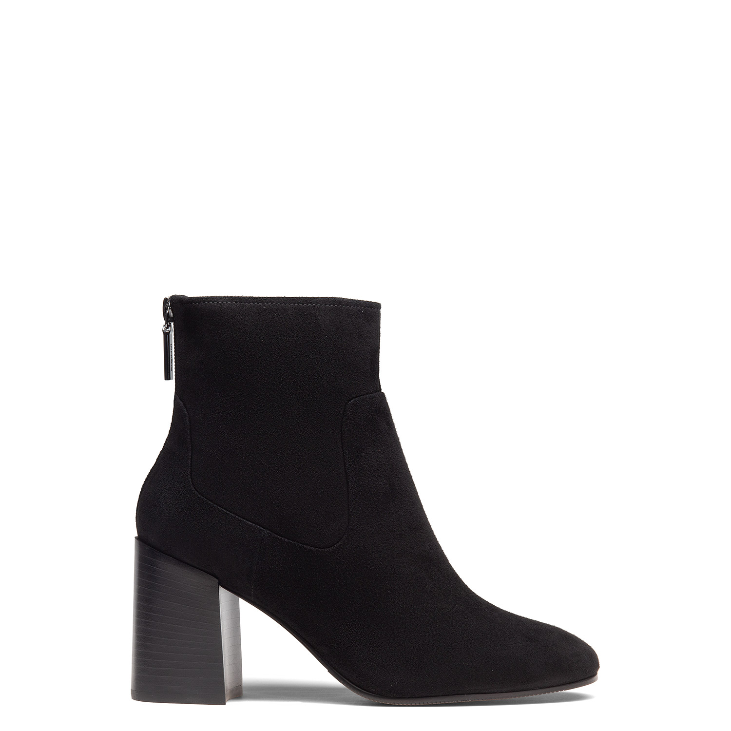 Women's ankle boots PAZOLINI WN-IVN2-1