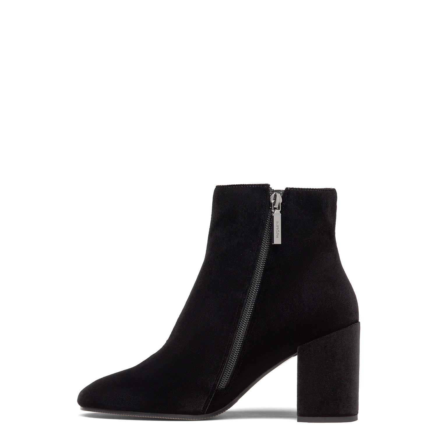 Women's ankle boots PAZOLINI WN-IVV1-1T