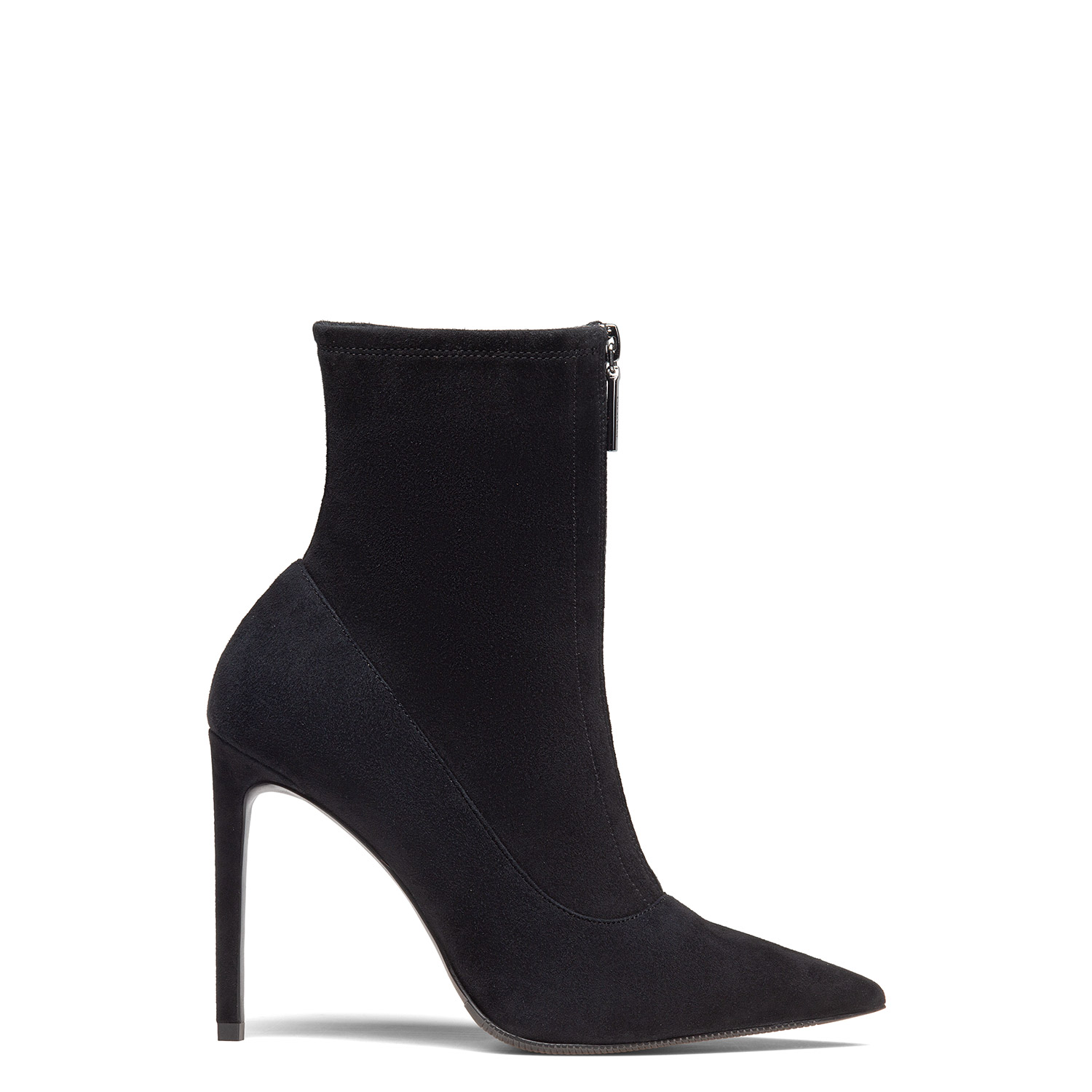 Women's ankle boots PAZOLINI WN-ROC15-1