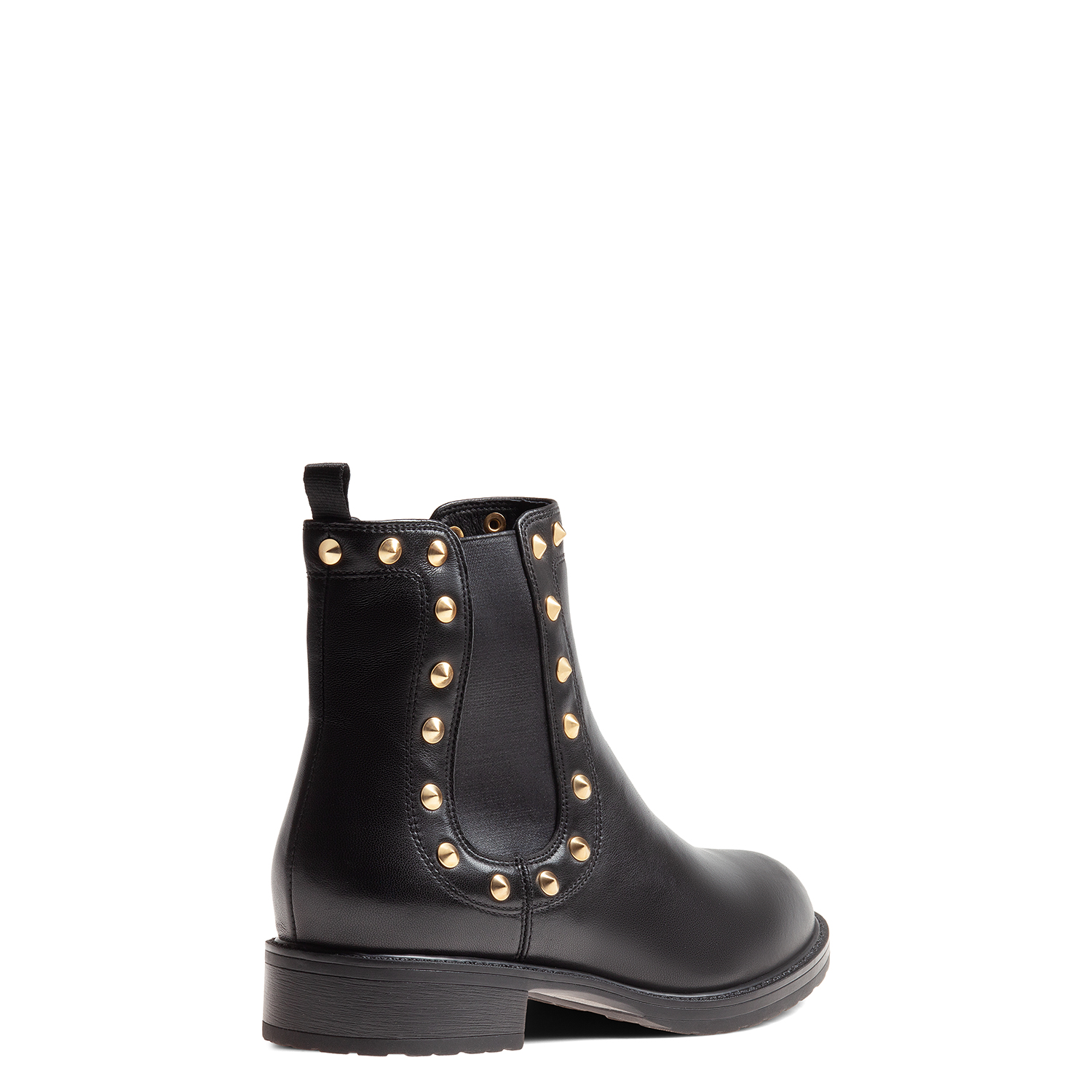 Women's ankle boots PAZOLINI WN-YVO11-1