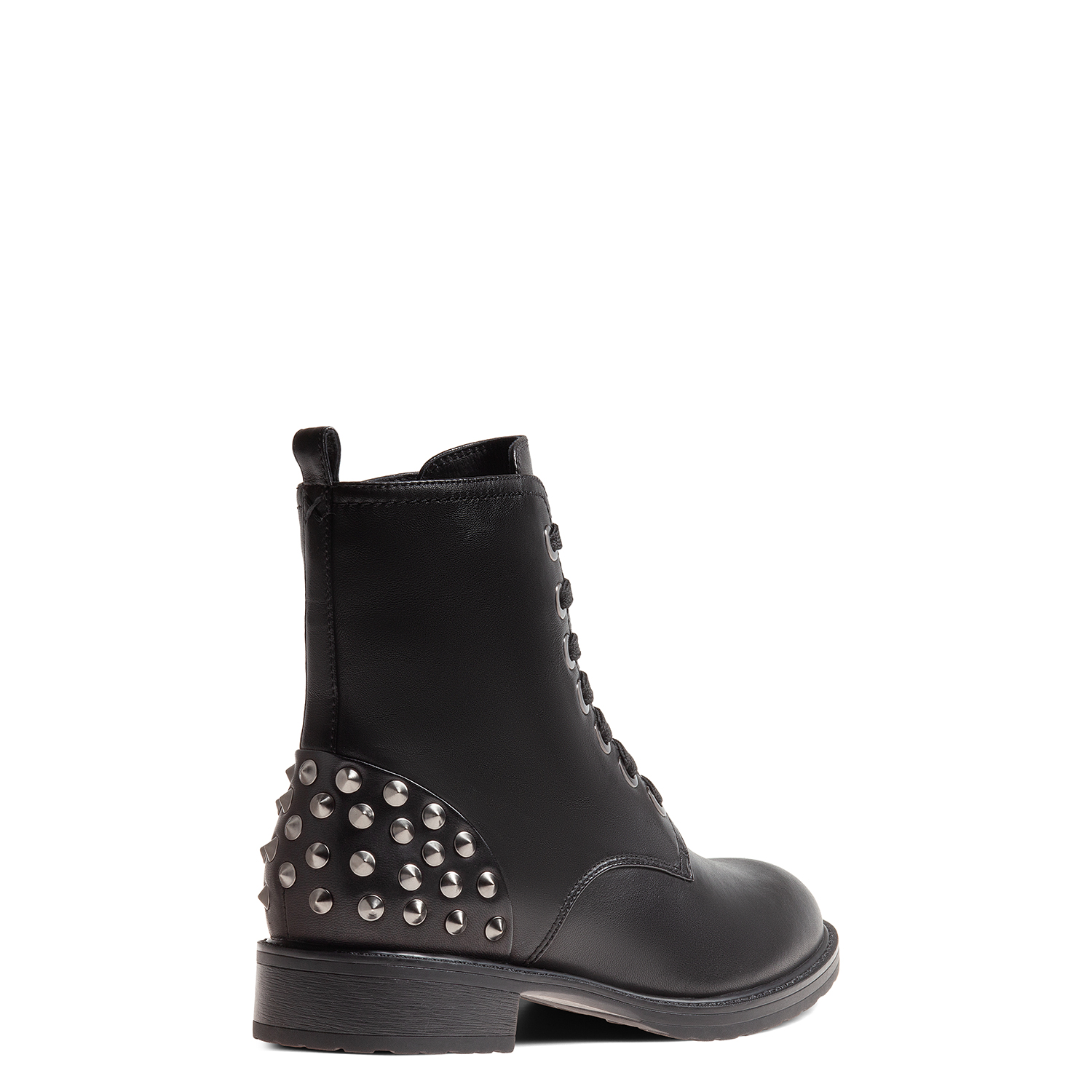 Women's ankle boots PAZOLINI WN-YVO9-1