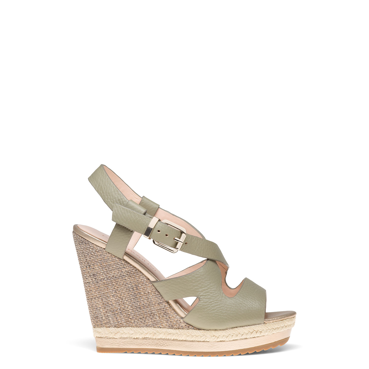 Women's sandals PAZOLINI YG-TAY2-26