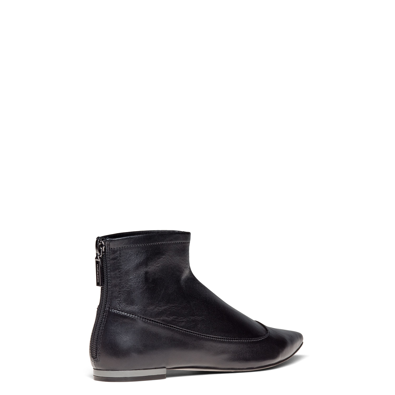 Women's ankle boots CARLO PAZOLINI YG-ZET13-1