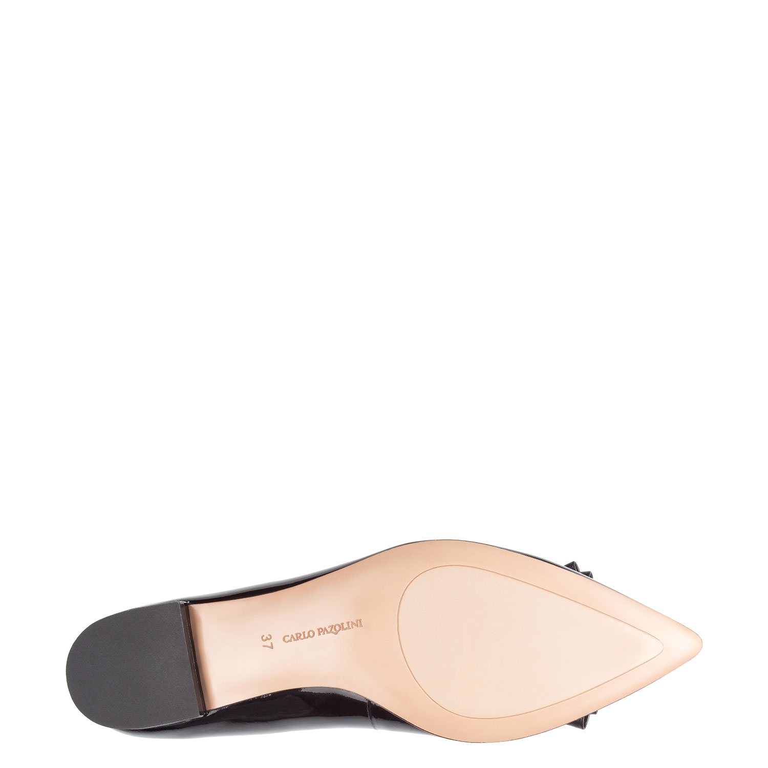 Women's shoes CARLO PAZOLINI YG-ZET7-1