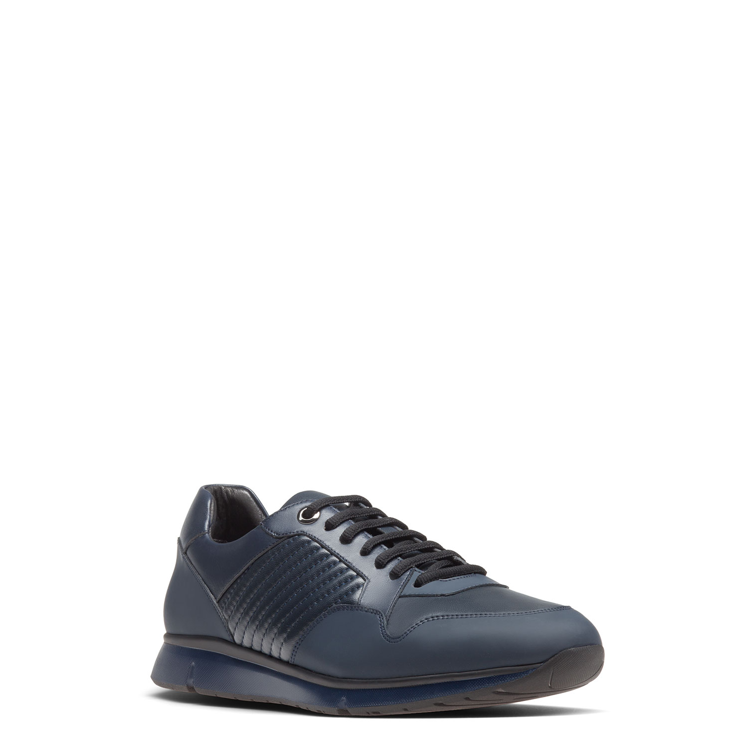 Men's shoes PAZOLINI YN-DON5-6